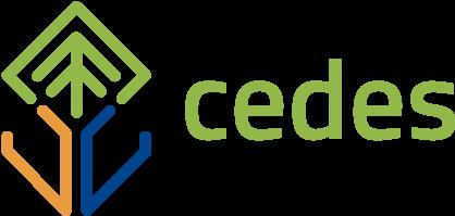 logo-cedes_elements
